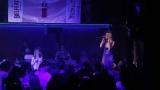 Holki - live (78 / 154)