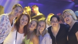 Holki live nabušily music club Pandora v Příbrami! (87 / 154)