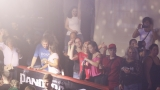 Holki live nabušily music club Pandora v Příbrami! (90 / 154)