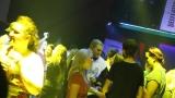 Holki live nabušily music club Pandora v Příbrami! (103 / 154)