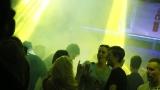 Holki live nabušily music club Pandora v Příbrami! (104 / 154)