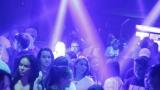 Holki live nabušily music club Pandora v Příbrami! (112 / 154)