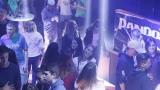 Holki live nabušily music club Pandora v Příbrami! (116 / 154)
