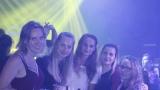 Holki live nabušily music club Pandora v Příbrami! (123 / 154)