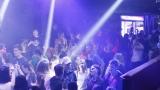 Holki live nabušily music club Pandora v Příbrami! (126 / 154)