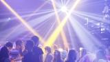 Holki live nabušily music club Pandora v Příbrami! (133 / 154)
