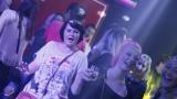 Holki live nabušily music club Pandora v Příbrami! (134 / 154)