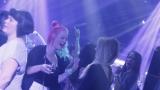 Holki live nabušily music club Pandora v Příbrami! (136 / 154)