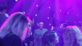Holki live nabušily music club Pandora v Příbrami! (137 / 154)