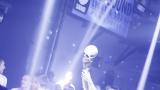 Holki live nabušily music club Pandora v Příbrami! (142 / 154)
