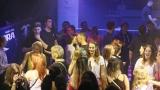 Holki live nabušily music club Pandora v Příbrami! (144 / 154)