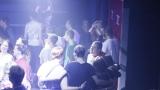 Holki live nabušily music club Pandora v Příbrami! (145 / 154)