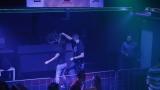 Holki live nabušily music club Pandora v Příbrami! (146 / 154)