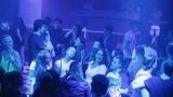 Holki live nabušily music club Pandora v Příbrami! (147 / 154)