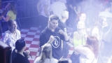 Holki live nabušily music club Pandora v Příbrami! (149 / 154)