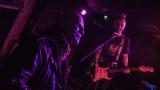 Pogo tour 2019 opětovně rozbourala pražský klub Rock Cafe (4 / 107)