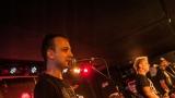 Pogo tour 2019 opětovně rozbourala pražský klub Rock Cafe (37 / 107)