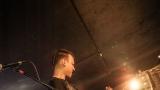 Pogo tour 2019 opětovně rozbourala pražský klub Rock Cafe (42 / 107)