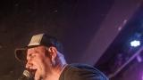 Pogo tour 2019 opětovně rozbourala pražský klub Rock Cafe (67 / 107)