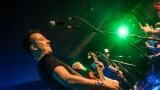 Pogo tour 2019 opětovně rozbourala pražský klub Rock Cafe (80 / 107)