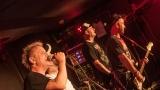 Pogo tour 2019 opětovně rozbourala pražský klub Rock Cafe (85 / 107)