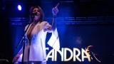 Legendární zpěvačka Sandra ohromila Příbram! (12 / 24)