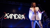 Legendární zpěvačka Sandra ohromila Příbram! (13 / 24)
