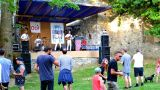 Ruinfest na Hradě Rabí 3. 6. 2017 (26 / 50)