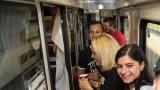 Prasofest ve vlaku (36 / 150)