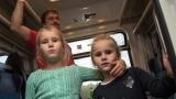 Prasofest ve vlaku (51 / 150)