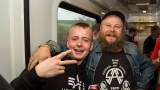 Prasofest ve vlaku (60 / 150)