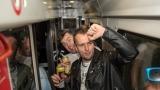 Prasofest ve vlaku (66 / 150)
