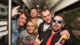 Prasofest ve vlaku (67 / 150)