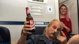 Prasofest ve vlaku (68 / 150)