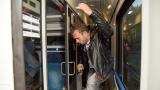 Prasofest ve vlaku (70 / 150)