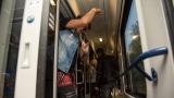 Prasofest ve vlaku (71 / 150)