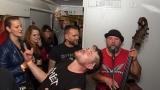 Prasofest ve vlaku - Kapela S.A.S. (102 / 150)