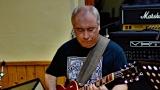 Sprostého kocoura vystřídal blues i rock (92 / 93)