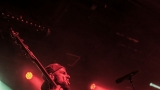 Pipes and Pints pokřtili v Roxy nové album The Second Chapter. (4 / 104)