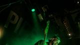 Pipes and Pints pokřtili v Roxy nové album The Second Chapter. (7 / 104)