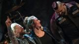 Pipes and Pints pokřtili v Roxy nové album The Second Chapter. (10 / 104)