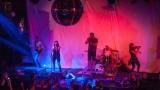 Pipes and Pints pokřtili v Roxy nové album The Second Chapter. (48 / 104)