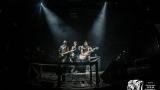 Pipes and Pints pokřtili v Roxy nové album The Second Chapter. (99 / 104)