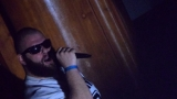 Alkehol s Walda gangem rozžhavili Milevsko (17 / 31)