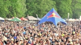 Festivalová atmosféra (22 / 35)