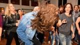 Legendární Argema společně se Sifonem rock rozpumpovala naplněný Mrákov! (7 / 37)