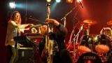 Sifon rock (14 / 37)