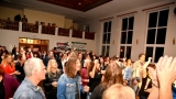 Legendární Argema společně se Sifonem rock rozpumpovala naplněný Mrákov! (15 / 37)