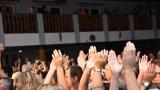 Legendární Argema společně se Sifonem rock rozpumpovala naplněný Mrákov! (25 / 33)