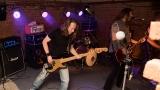 Kapela Adrenalize (Německo) (82 / 164)